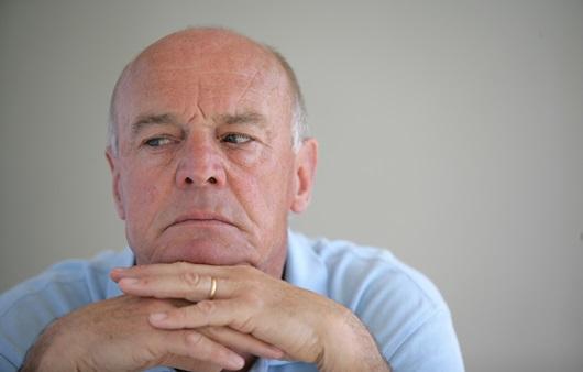 발기부전이 남성 혈관질환의 전조증상일까?