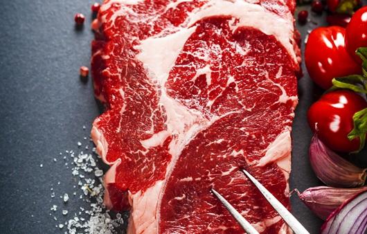필수 단백질이 가득한 소고기, 더 잘 먹는 법은?