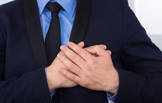 대동맥에 심각한 합병증 초래하는 '말판 증후군'이란?