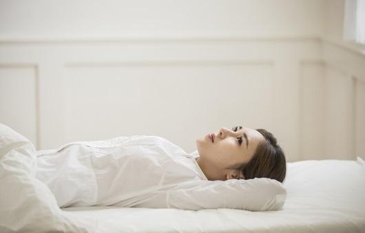 프로바이오틱스 복용, 질염 예방에 도움될까?