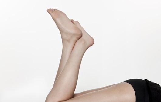 [1분 Q&A] 팔, 다리가 간질간질해요