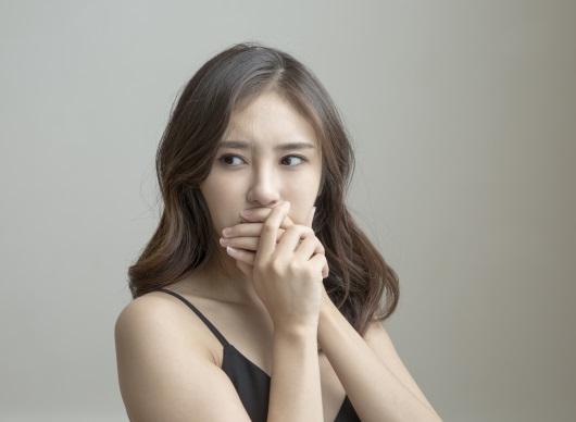 20대 여성 약 10%, 거식증 · 폭식증 등 '섭식장애' 고위험