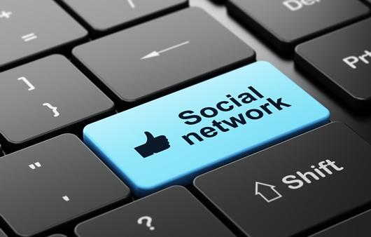 소셜네트워크