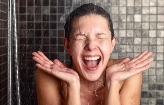 지방흡입 후 샤워나 사우나 언제부터 가능할까?