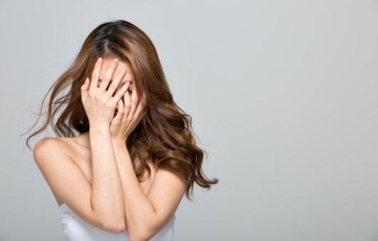나의 우울감, 치료가 필요한 우울증일까?