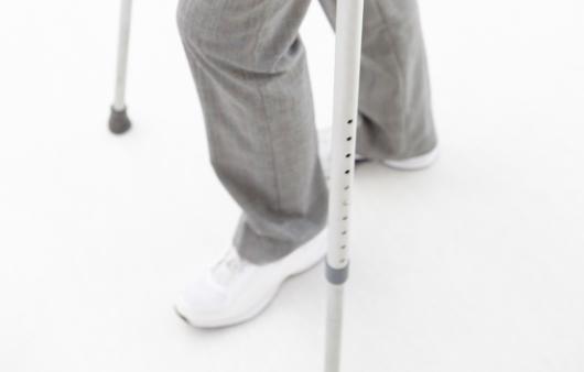 당뇨발 환자의 발 절단 그리고 의사의 양심