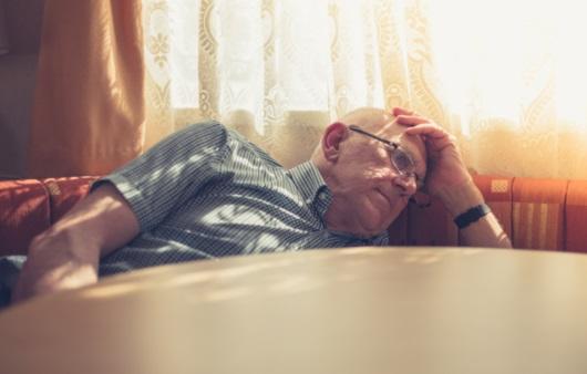 선천성 심장병, 치매 위험 높인다