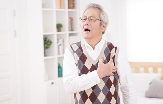 뇌경색 부르는 심방세동은 증가하는데... 예방치료율은 저조