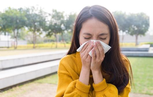 면역 과민반응으로 인한 알레르기 비염, 어떻게 관리해야 할까?