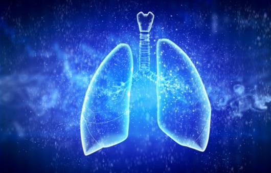 방광암 치료제 임핀지, 폐암 치료제로 확대 승인