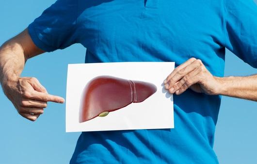 하복부 절개창 이용한 로봇 담낭절제술 효과 입증