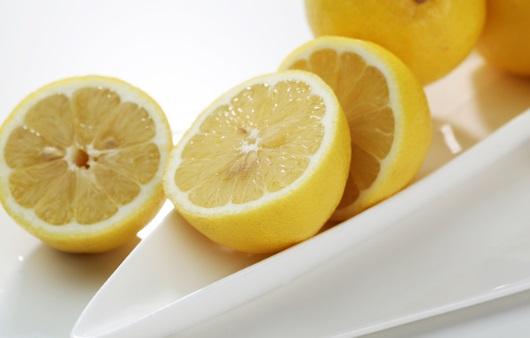 숙취 해소에서 요로결석 예방까지, 과일 속 '구연산'의 효능