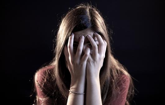스트레스는 왜 탈모의 가장 중요한 원인이 되었나?