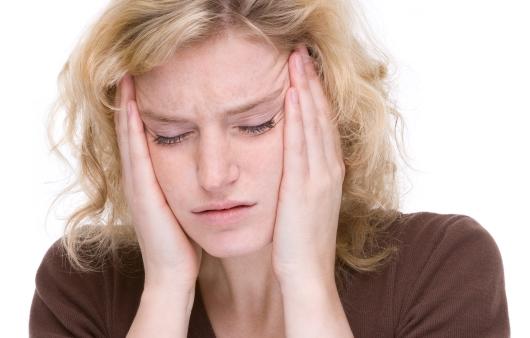 대부분 무증상이라 더 무서운 클라미디아 성병 치료