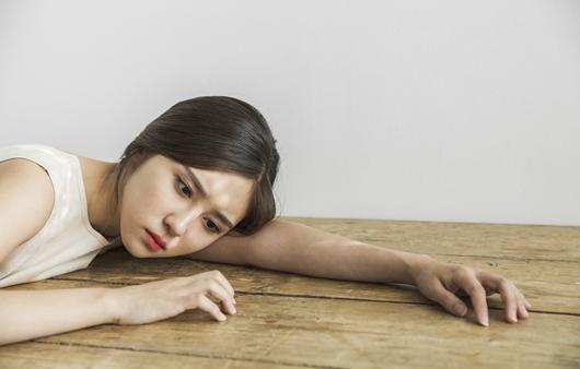 난임 부르는 20대 조기폐경이 두렵다면?