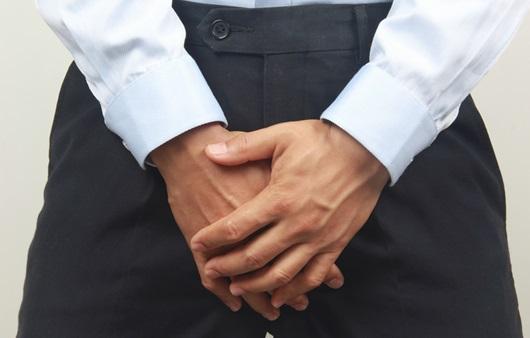 남성의 확대수술에 사용되는 저장진피의 적정 크기