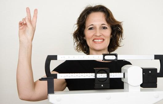 폐경기 여성, 폐경호르몬요법 지속할 경우 체지방 낮아져