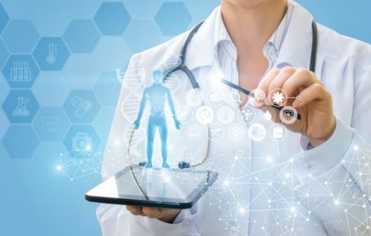 FDA, 새로운 연속 혈당 모니터링 시스템 승인