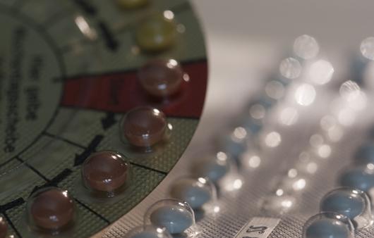'언제 먹을까?' 경구피임약 복용법 3가지