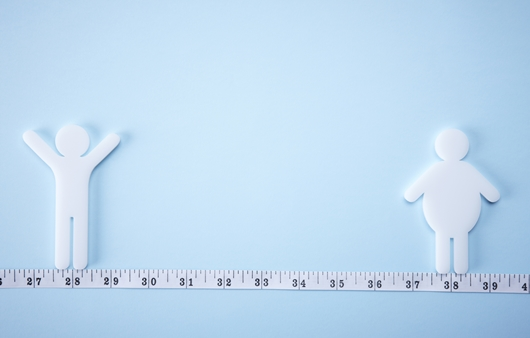 과체중 → 비만 전 단계 등 한국형 비만 진단 기준 변경