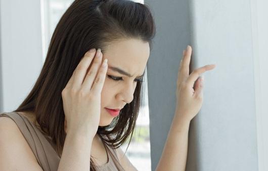 보톡스, 두통 치료도 가능하다고?