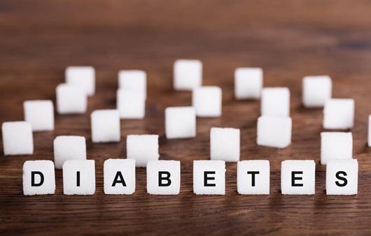 공복 혈당 수치 정상이어도 당뇨병 안심하지 말아야