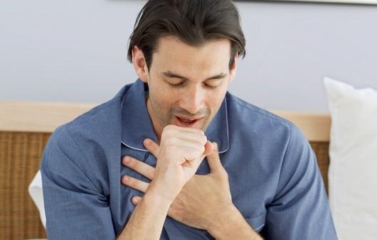 의외의 역류성 식도염 증상, 치료 돕는 생활습관은?