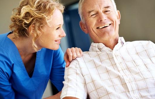 면역관문억제제 치료, 여성보다 남자에게 더 효과적