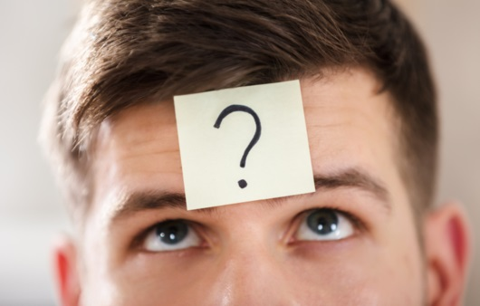 음경확대를 하는 남자들(11) 음경확대시 반드시 피해야 하는 바세린 음경확대술