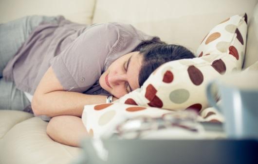 오래 자면 해롭다? 하루 몇 시간 자야 건강할까?