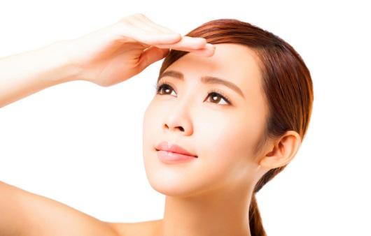 여름철 주의해야 할 햇빛 알레르기의 치료법은?