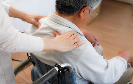 최대 8배까지 높은 치매 노인의 사망위험, 이유는?