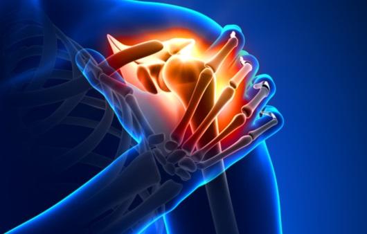 어깨 아프면 무조건 오십견? 수술 없이 치료할 수 있을까?
