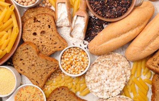 다이어트의 핵심은 저탄수화물? 당질 제한 다이어트 레시피는?