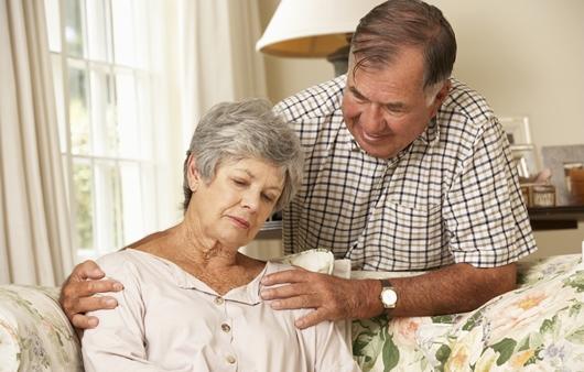 규칙적인 운동이 '알츠하이머의 종말'을 부른다?