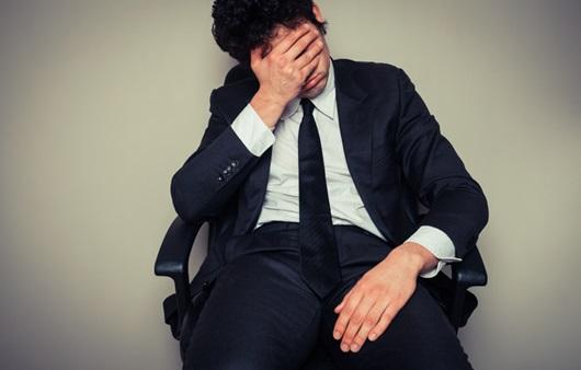 음경확대를 하는 남자들 (10) 음경확대수술의 부작용을 최소화 할 수 있는 방법