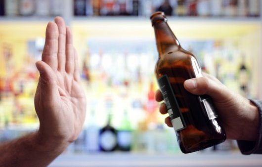 알코올성 뇌손상, 예방할 수 있을까?