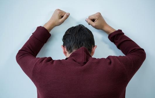 음경확대와 남성의 고민 심리