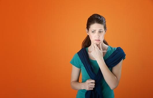 유독 안 빠지는 얼굴살, 간단한 지방추출주사로 갸름한 얼굴 공략