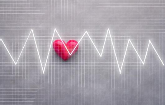 심부전이 위험한 이유는? 예방할 수 있을까?