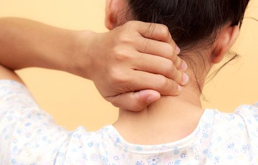 때 놓치면 더 고생, 조기치료가 필요한 교통사고 후유증