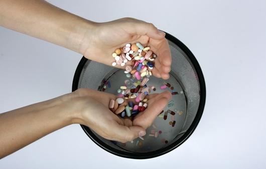 식약처 판매 중단한 고혈압약 발암물질 치료제, 먹던 사람은 어떻게?
