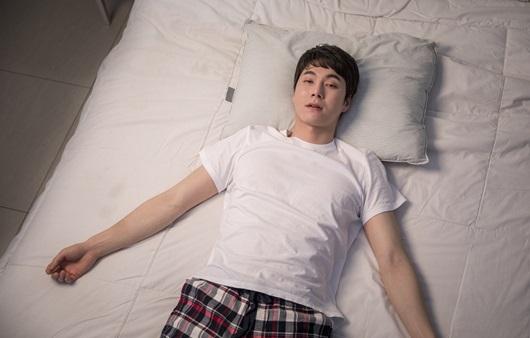 대한민국 꿀잠자기 프로젝트 (4) 수면을 방해하는 엉뚱한 노력 4가지