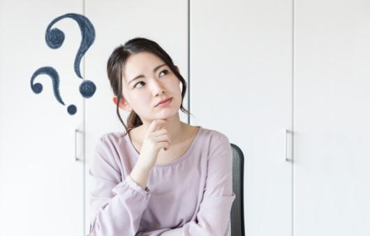 안면거상수술은 지방이식과 같이 할 수 없다?