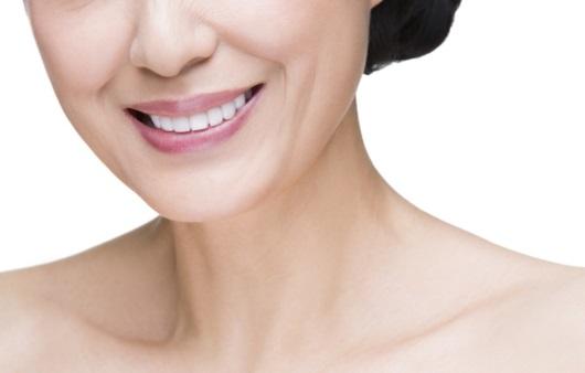 중장년 여성의 입냄새를 유발할 수 있는 설염의 한의학적 치료