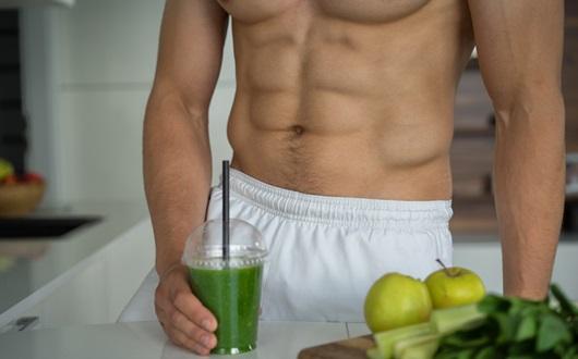 운동과 식단