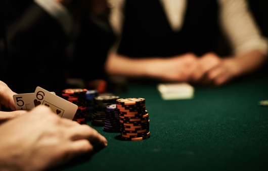 걸그룹 출신 연예인의 도박연루설, 왜 도박에 빠질까?