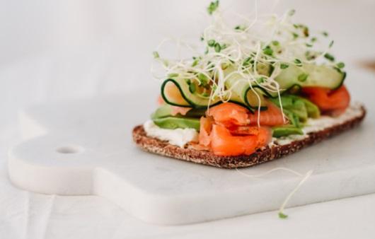 북유럽식단, 건강과 다이어트에 미치는 효과는?