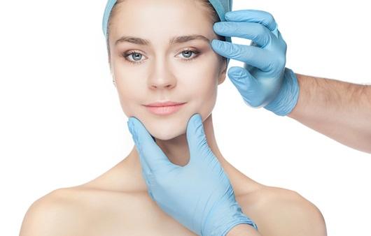 얼굴 주름 없애는 법, 수술 없이 얼굴 리프팅 효과 있을까?
