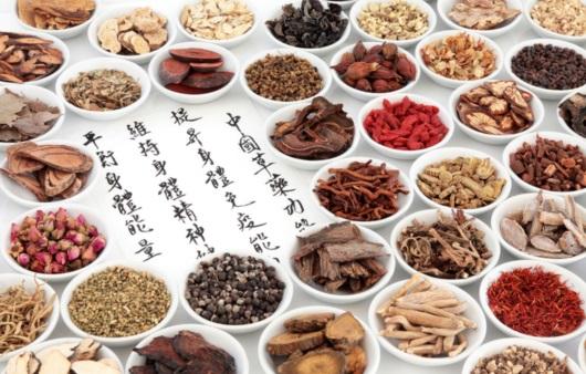한약을 먹을 때, 음식은 어느 정도 주의해야 할까?